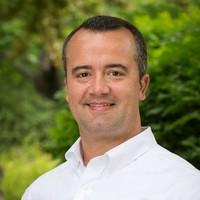 Eric Soelberg