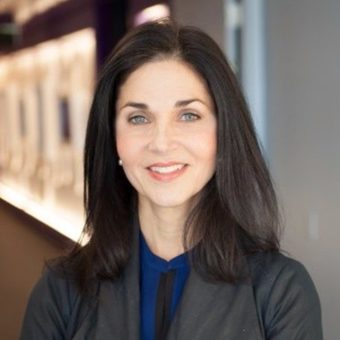Lori Strasburg