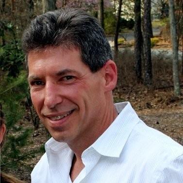 Dennis McLoughlin