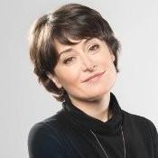 YULIA GROZA