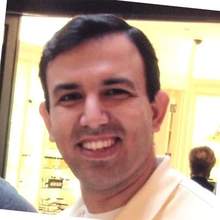 Ali Qutob