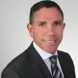 Persio Reyes