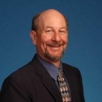 John Mattison