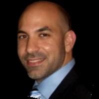 Chris Alfaras