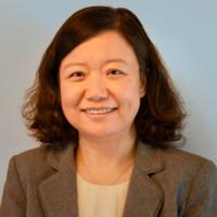 Stephanie Shen