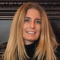 Kim Jaffee-Prado