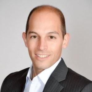 Jeffrey Boorjian