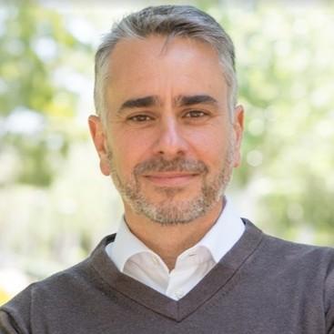 Chris Bruzzo