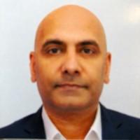 Kishore Agasthi