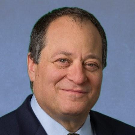 David Perlstein