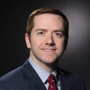 Jonathan Maurer