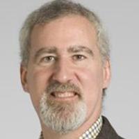 Bruce Rogen