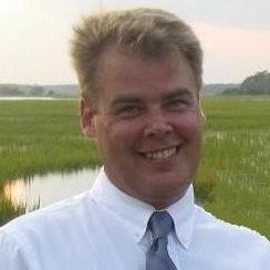 Thomas Matthew Jr