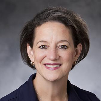 Mary Ann Fuchs