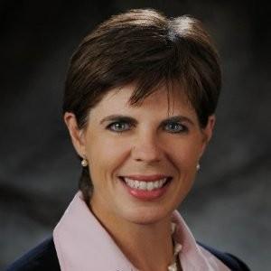 Suzanne Sawyer
