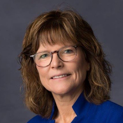 Donna O'Shea