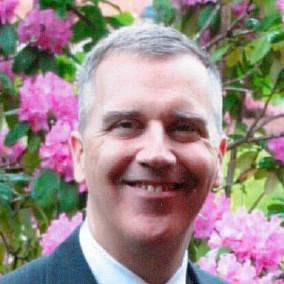 Michael Lanham