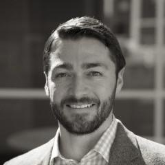 Michael Ellerhorst