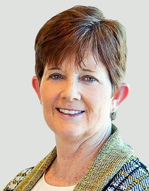 Theresa Horne