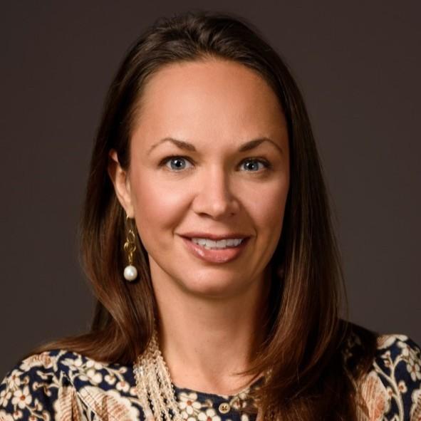Caitlin Brensinger