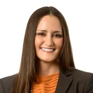 Erica Brinker