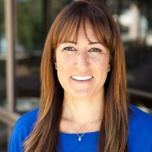 Victoria Colf
