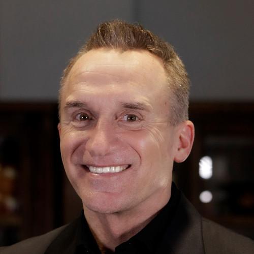 Gene Lunger