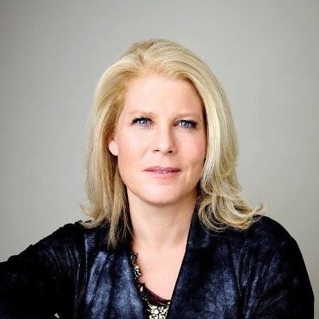 Linda Boff