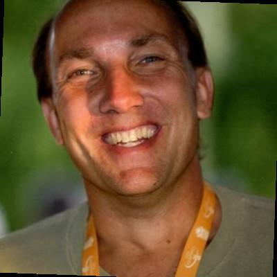 Guy Burgstahler