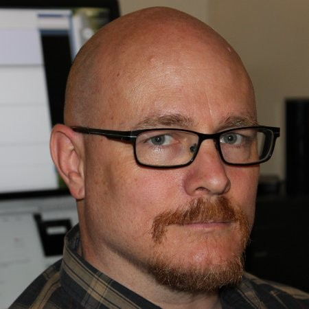 Tim Everson