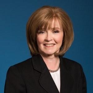 Nancy Corcoran-Davidoff