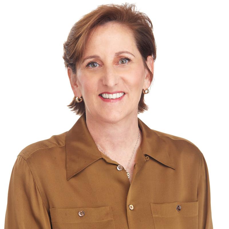 Michelle Pacynski