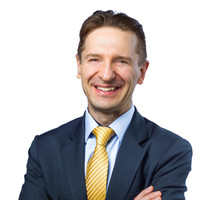 Glenn Hofmann