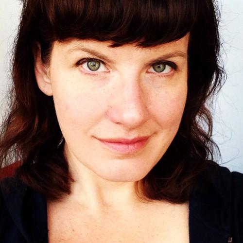 Suzanne Hader
