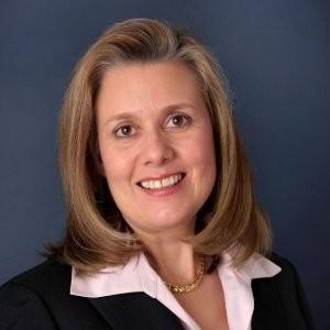 Phyllis Doulaveris