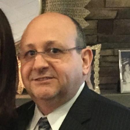 Robert Micillo