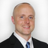 Gavin Whiteley