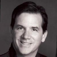 Chad Thorpe