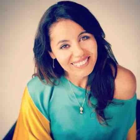 Cecilia Flores Paez