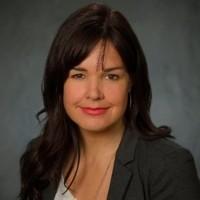 Tanya Andreadis