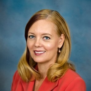 Lisa Drumbore