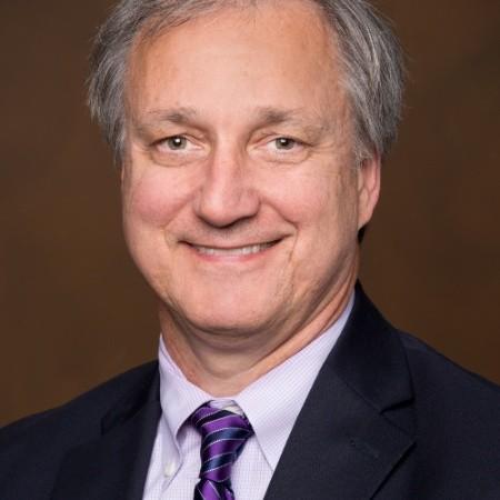 Michael Dolan