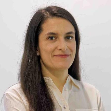 CAROLINA CESPEDES VIRGUEZ
