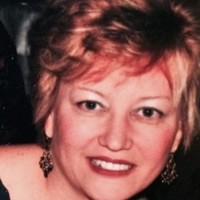 Lisa DiGiorgio