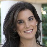Amy Erbesfeld