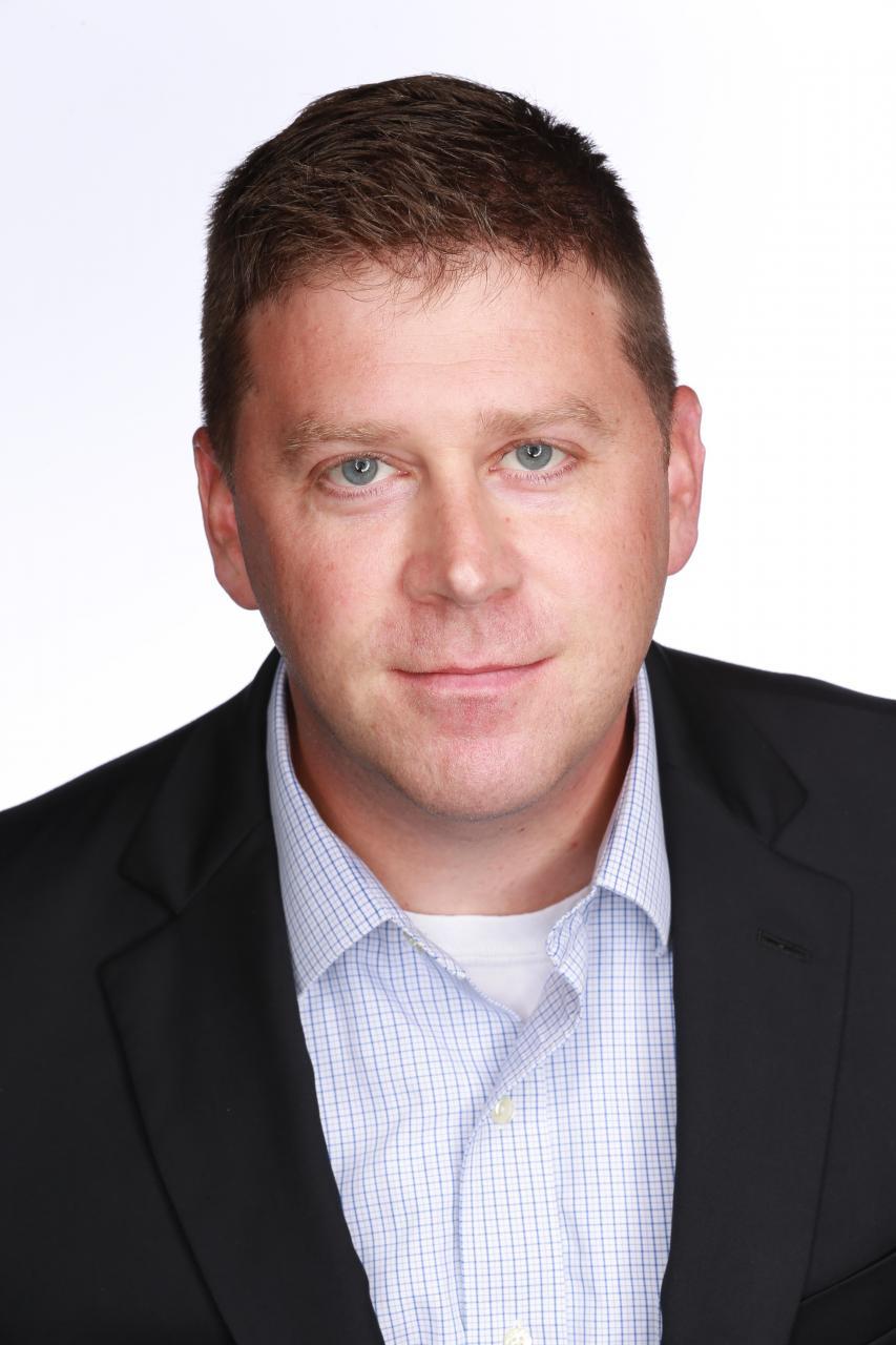 Brett Conlon