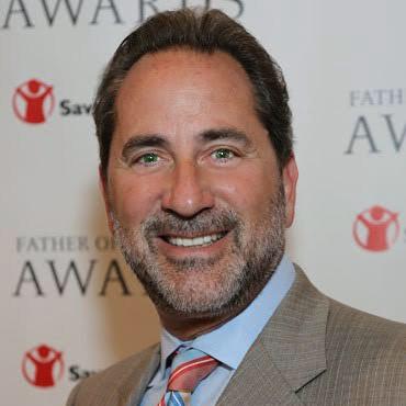 Paul Rosengard