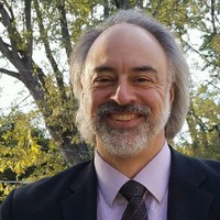 Stephen Cicirelli