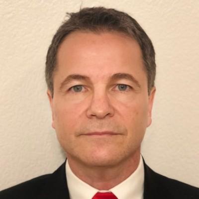 Flavio Aggio
