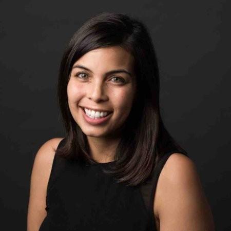 Erika Vazquez